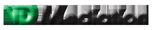 VD Mediation logo